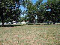 Home for sale: Lot B Village Cir., Cochran, GA 31014