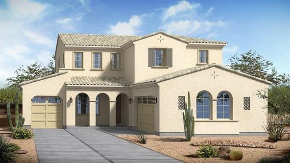 22176 East Estrella Road, Queen Creek, AZ 85142 Photo 2