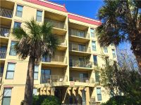 Home for sale: 34 S. Forest Beach Dr., Hilton Head Island, SC 29928