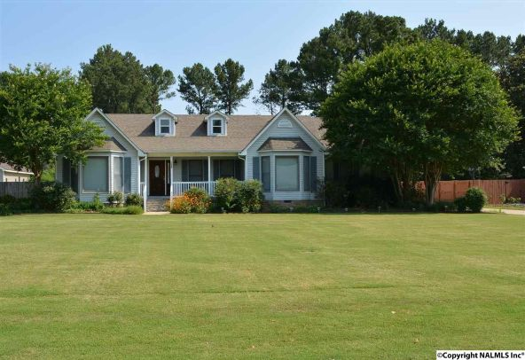 1305 Woodside Dr., Athens, AL 35613 Photo 1