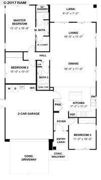 Home for sale: 116 Lili Lehua, Wailuku, HI 96793