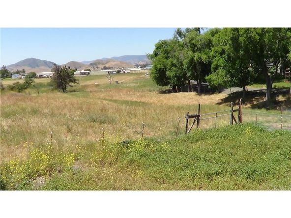 Evans Rd., San Luis Obispo, CA 93401 Photo 14