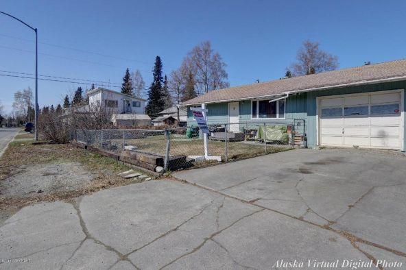 1303 W. 41st Avenue, Anchorage, AK 99503 Photo 20