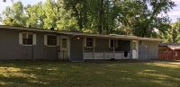Home for sale: 3326 Terrace, Shreveport, LA 71107