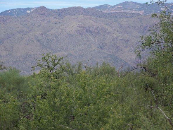 1326 N. Tanque Verde Loop, Tucson, AZ 85749 Photo 33