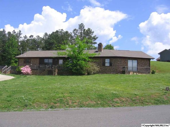1525 Buck Island Dr., Guntersville, AL 35976 Photo 15