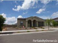 Home for sale: 20641 Minnezona Ave., Buckeye, AZ 85396
