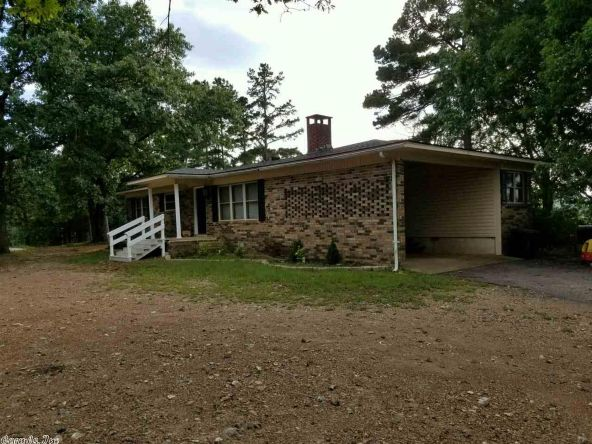 3048 Polk 44, Mena, AR 71953 Photo 14