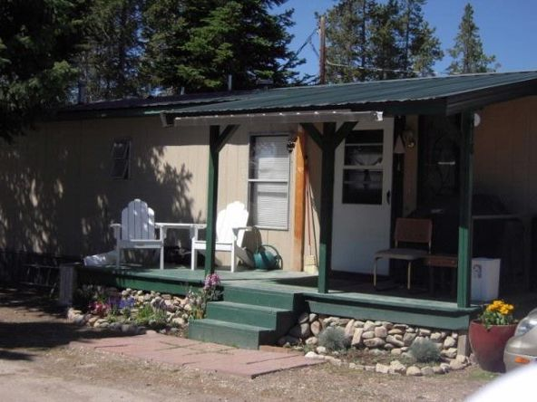 518 Madison Avenue, West Yellowstone, MT 59758 Photo 4