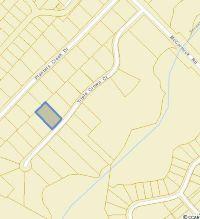 Home for sale: 124 Triple Crown Ct., Myrtle Beach, SC 29579