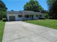 Home for sale: 820 Simpkins Ln., Virginia Beach, VA 23454