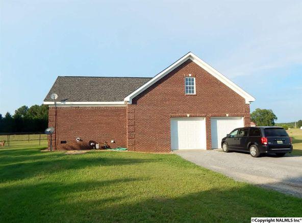 65 County Rd. 464, Centre, AL 35960 Photo 6