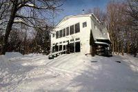 Home for sale: 56 Upper Highlands Loop, Dover, VT 05356