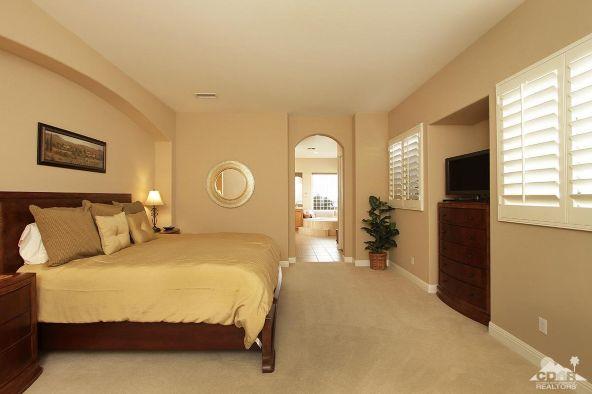 54834 Southern Hills, La Quinta, CA 92253 Photo 52