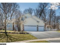 Home for sale: 13533 S.E. Jefferson St., Becker, MN 55308