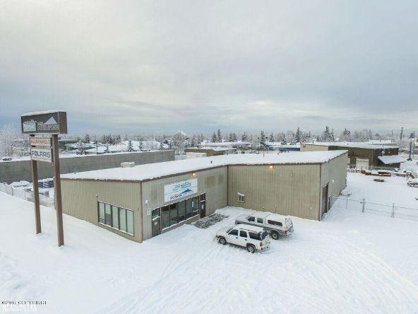 1340 Rudakof Cir., Anchorage, AK 99508 Photo 2