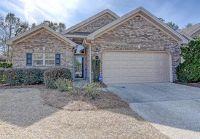 Home for sale: 4426 Regent Dr., Wilmington, NC 28412