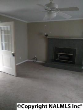 236 County Rd. 42, Florence, AL 35633 Photo 22