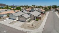 Home for sale: 21617 N. 30th Avenue, Phoenix, AZ 85027