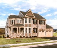 Home for sale: 0 Creekside Green Pl., Round Hill, VA 20141