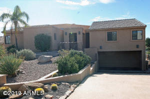 15909 E. Thistle Dr., Fountain Hills, AZ 85268 Photo 1