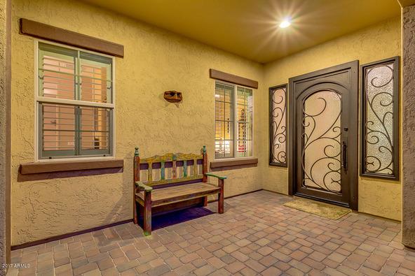 1529 W. Oberlin Way, Phoenix, AZ 85085 Photo 13