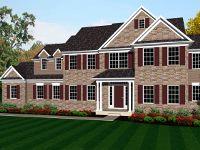 Home for sale: 300 Flintstone Dr., North East, MD 21901