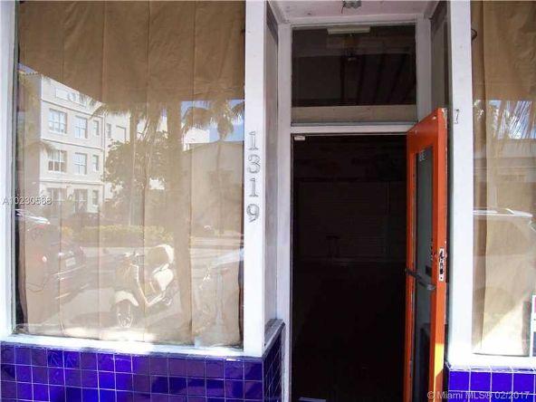 1319 Washington Ave., Miami Beach, FL 33139 Photo 27