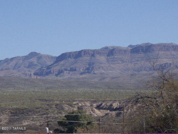 718 N. Owens, Mammoth, AZ 85618 Photo 14