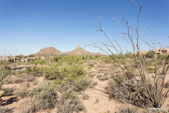 25180 N. 107th Way, Scottsdale, AZ 85255 Photo 27
