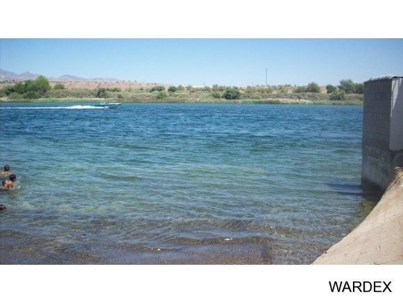 1080 Sahuaro Dr., Bullhead City, AZ 86442 Photo 8