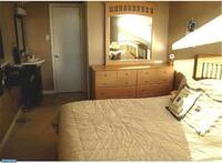 Home for sale: 802 Gregorys Way, Voorhees, NJ 08043