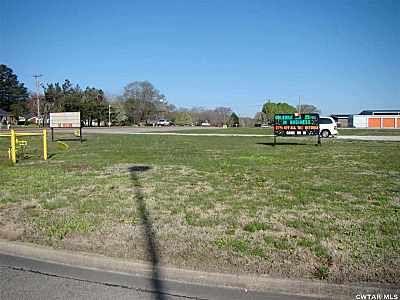 210 Veterans Dr., Huntingdon, TN 38344 Photo 11