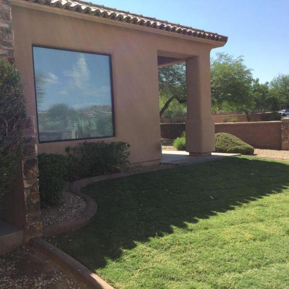 17020 E. Kiwanis Dr., Fountain Hills, AZ 85268 Photo 4