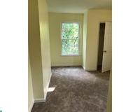 Home for sale: 214 W. 23rd St., Wilmington, DE 19802