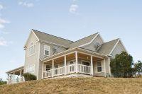 Home for sale: 108 Tweedy Ln., Kooskia, ID 83539