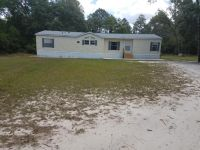 Home for sale: 11204 E. Hwy. 25, Belleview, FL 34420