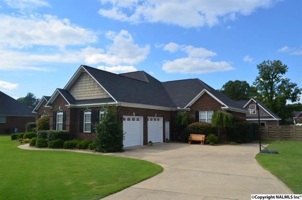 2592 Veranda Trace, Hokes Bluff, AL 35903 Photo 2