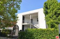 Home for sale: 705 S. Gramercy Pl., Los Angeles, CA 90005