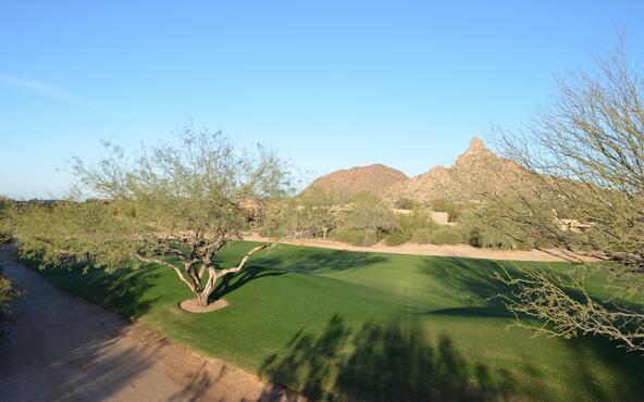 10650 E. Quartz Rock Rd. #30, Scottsdale, AZ 85255 Photo 26
