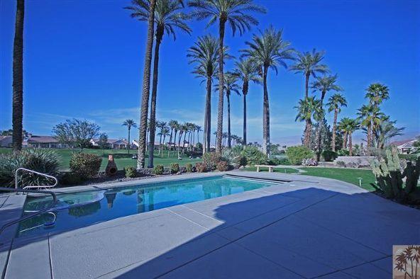 78786 Gorham Ln., Palm Desert, CA 92211 Photo 26