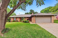 Home for sale: 5718 Sagebrush Trail, Arlington, TX 76017