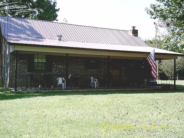 432 Cr 3355, Clarksville, AR 72830 Photo 1