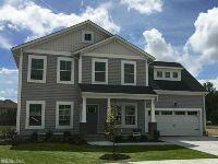Home for sale: 4517 Overlook Pl., Chesapeake, VA 23321
