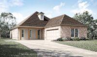 Home for sale: 59960 Alice Carlisle Dr., Plaquemine, LA 70764