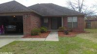 Home for sale: 63 E. Main St., Greenbrier, AR 72058