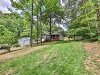 Home for sale: 46 Cc Pritchard St., Jasper, GA 30143
