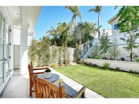 Home for sale: 1927 Port Weybridge Pl., Newport Beach, CA 92660