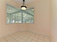 Home for sale: 5912 30th Ct. E., Ellenton, FL 34222