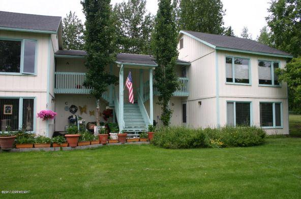 1634 Juneau Dr., Anchorage, AK 99501 Photo 9